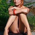 Dina P - image