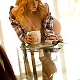 Effy Davis - image