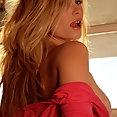Heather Vandeven - image