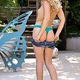 Goldie Ortiz - image