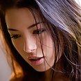 Daizy Haze - image