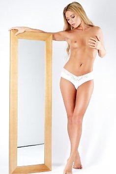 Natalia F