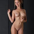 Carisha - image