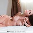 Vic E - image