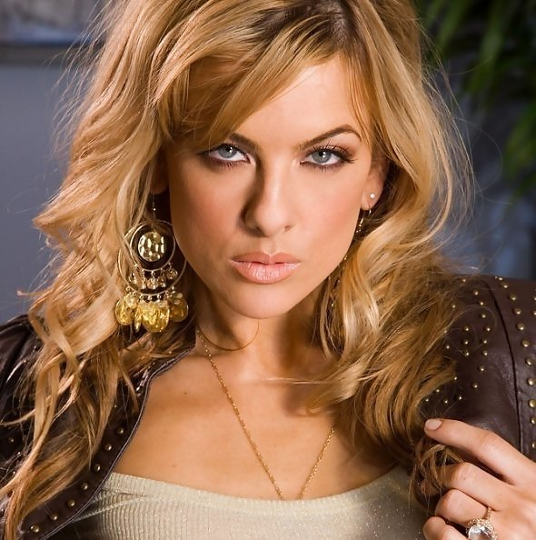 Mia Presley