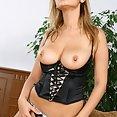 Lenka Gaborova - image