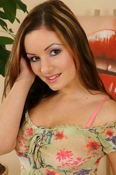 Tereza Llova