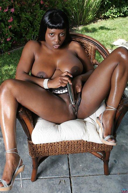порно актрисы среди негритянок седовласые