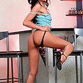 Jade Marcela - image
