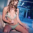Adrienne Manning - image