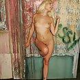 Cindy Crawford - image