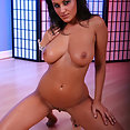 Charley Chase - image