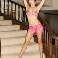 Tiffany Taylor - image
