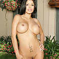 Alexis Amore - image