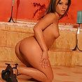 Jayna Oso - image