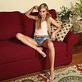 Kylie Nicole - image