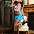Janice Griffith - image