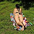 Alaina Kristar - image