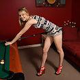 Lily Rader - image
