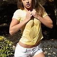 Kimmy Granger - image
