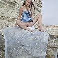 Milena D - image