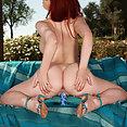 Jaye Rose - image