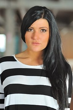 Marletta