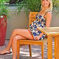 Mandy Armani - image