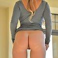 Aubrey Addison - image