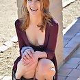 Kristen Scott - image