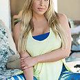 Olivia Austin - image