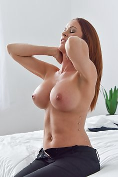 Sabrina FTVMilfs