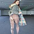 Roxy FTVMilfs - image