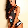 Danielle AlluringVixens - image