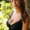 Brooke AlluringVixens - image