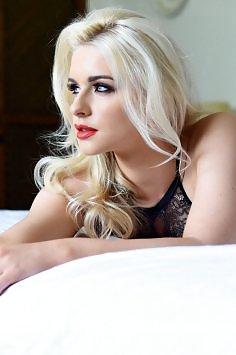 Jess Davies