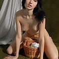 Jesica Jane Clement - image