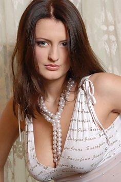 Dina Zemani