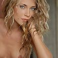 Phrolova Polina - image