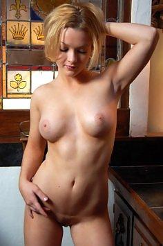 Shaylee Taylor