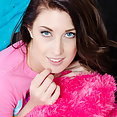 Kaytlyn - image