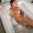 Chrissy Marie - image