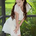 Iva Nora - image
