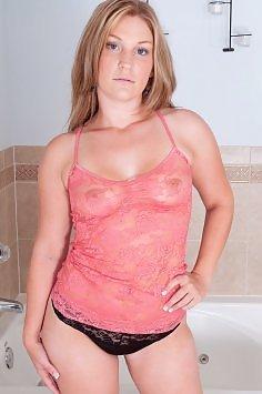 Dani Lane