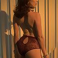Jenna Sativa - image