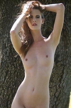 Melissa Tongue