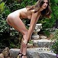 Charlotta Phillip - image