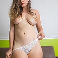 Lillie Varga - image