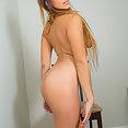 Natalia Maskovich - image