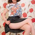 Hanna Bollie - image